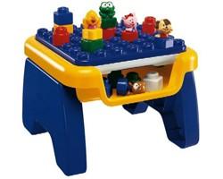 Tavolo elettronico multi attivit 8003670114765 65 00 l 39 erbavoglio giocattoli il tuo - Tavolo cresci e impara chicco ...