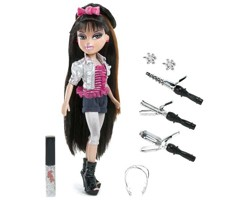 Bratz Fashion Look 8027638019954 25 00 L
