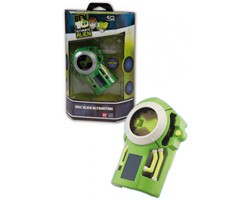 Orologio Ben 10 - Watch Ultimatrix Deluxe Parlante