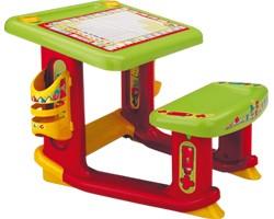 Banco Di Lavoro Chicco : Banchi scuola : lerbavoglio giocattoli il tuo negozio on line di