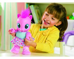 My Little Pony - Pinkie Pie Primi Passi