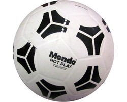 Pallone Calcio Hot Play