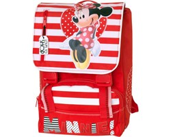 Zaino Estensibile Minnie Love
